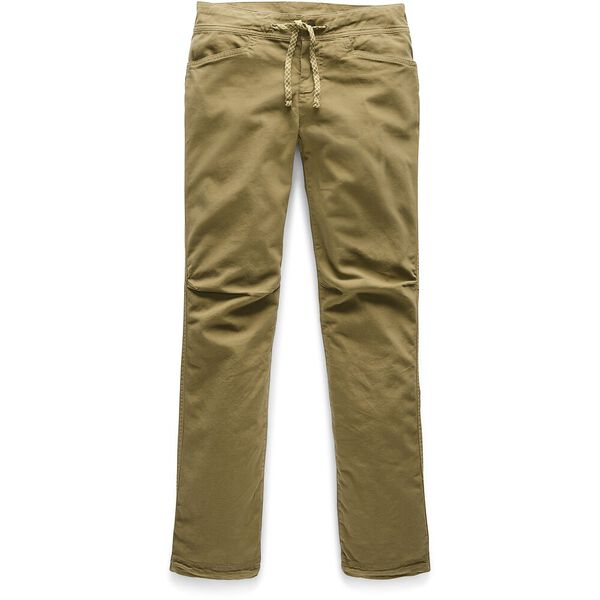 WOMEN'S NORTH DOME PANT