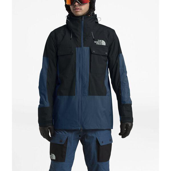 Men's Balfron Jacket