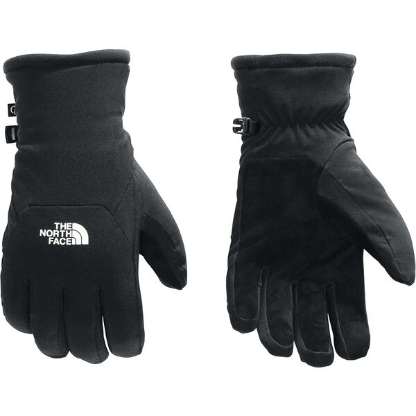 Women's Shelbe Raschel Etip™ Gloves