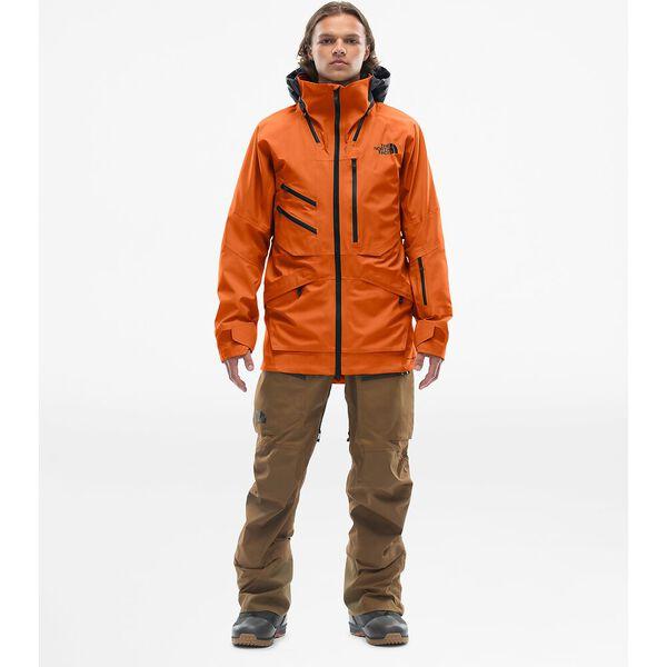 Men's Brigandine FUTURELIGHT™ Jacket