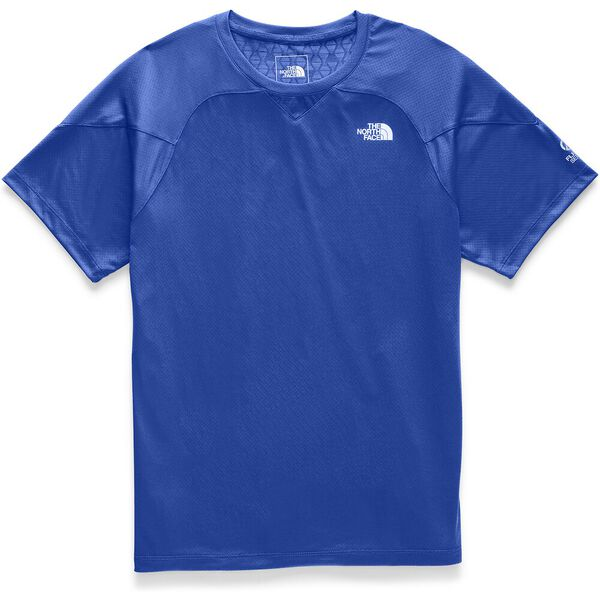 MEN'S FLIGHT BETTER THAN NAKED™ SHORT-SLEEVE TEE