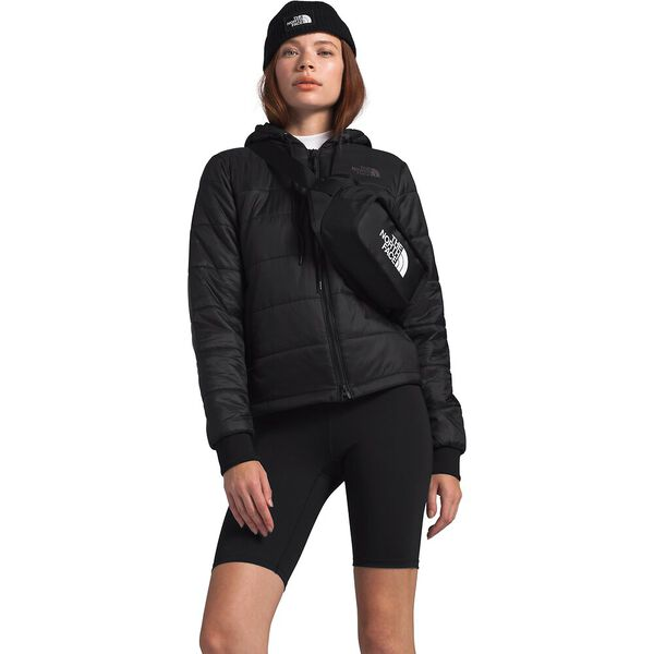 Women's Pardee Insulated Jacket