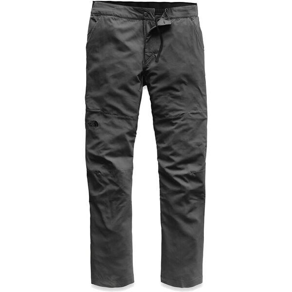 Men's Paramount Active Pants, ASPHALT GREY, hi-res