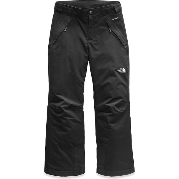 Girls' Freedom Insulated Pants