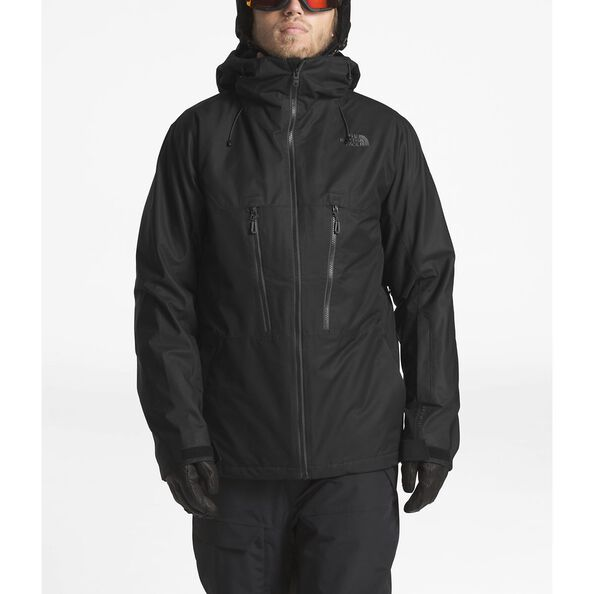 7986159e5 MEN'S THERMOBALL™ SNOW TRICLIMATE® JACKET