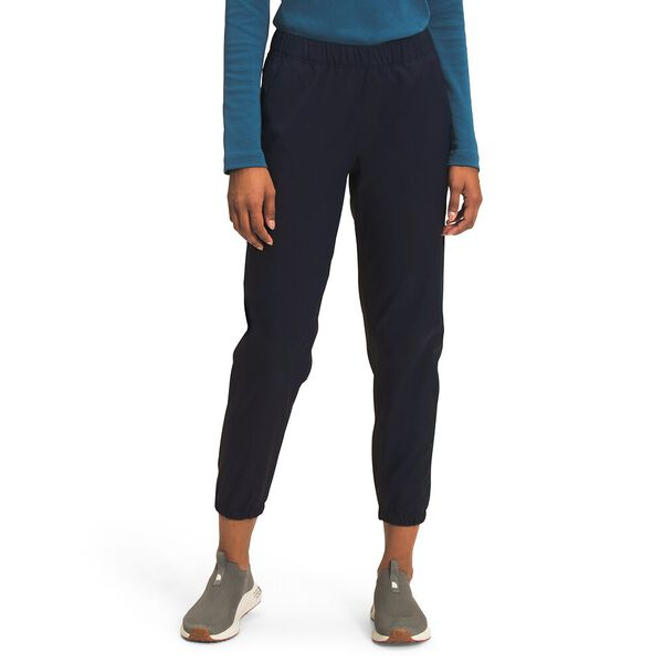 Women's City Standard High-Rise Joggers