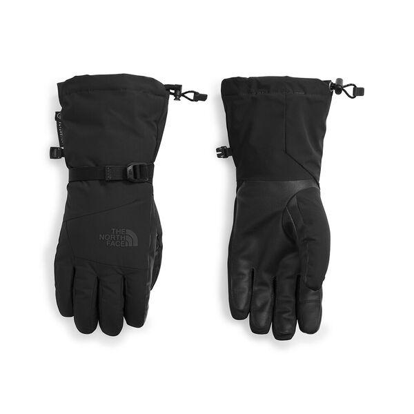 Women's Montana FUTURELIGHT™ Etip™ Glove