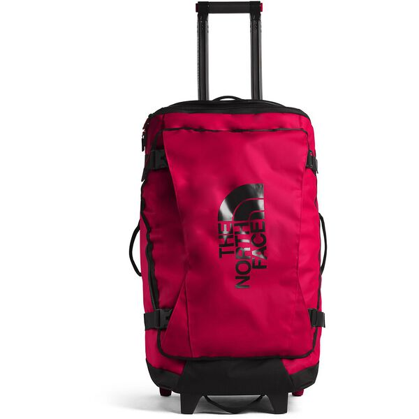 "ROLLING THUNDER - 30"", TNF RED/TNF BLACK, hi-res"