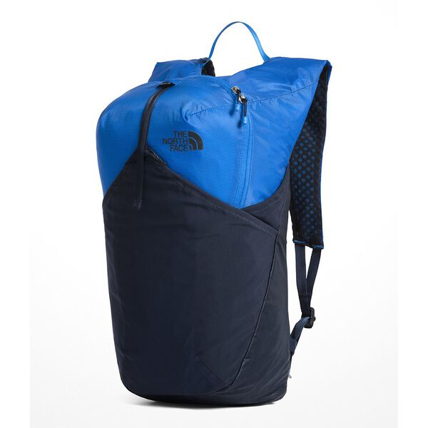 FLYWEIGHT PACK, BOMBER BLUE/URBAN NAVY, hi-res