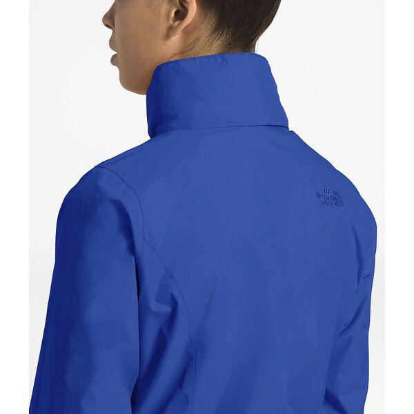 Women's Resolve 2 Jacket, TNF BLUE, hi-res