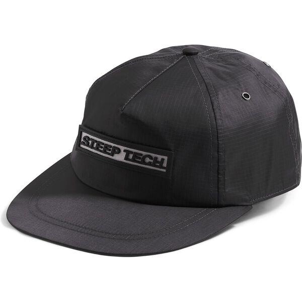 Steep Tech™ Cap, TNF BLACK, hi-res