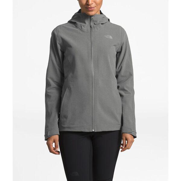 Women's Apex Flex GTX® 3.0 Jacket