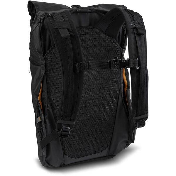 ITINERANT, TNF BLACK, hi-res