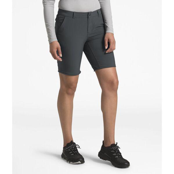 Women's Paramount Convertible Pants, ASPHALT GREY, hi-res