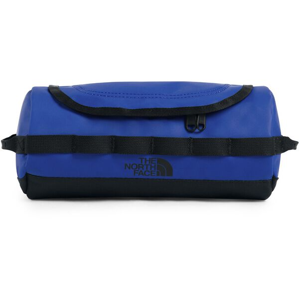 BASE CAMP TRAVEL CANISTER- S, TNF BLUE/TNF BLACK, hi-res
