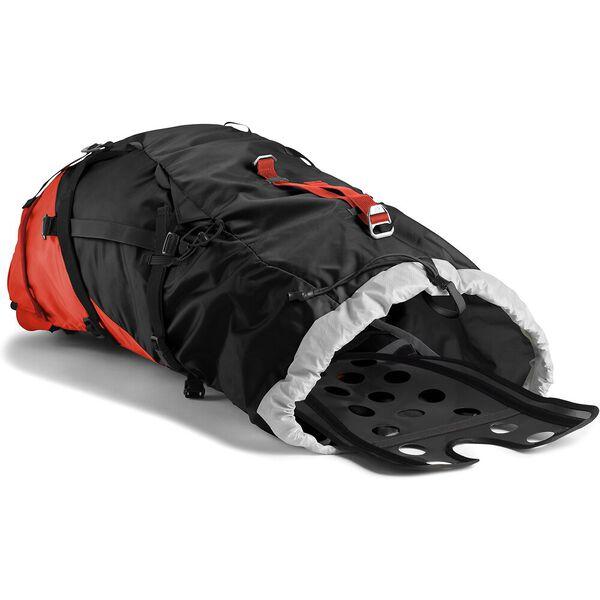 Phantom 50, FIERY RED/TNF BLACK, hi-res
