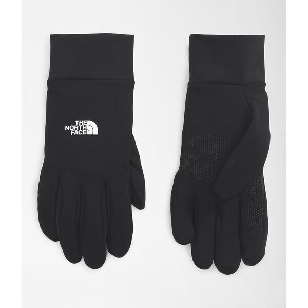 PLG FlashDry™ Gloves