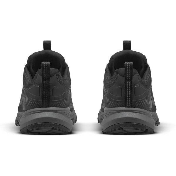 Men's Ultra Fastpack IV FUTURELIGHT™, TNF BLACK/ZINC GREY, hi-res
