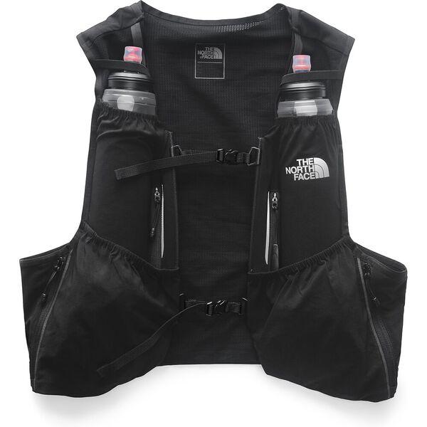 Flight Trail Vest, TNF BLACK, hi-res
