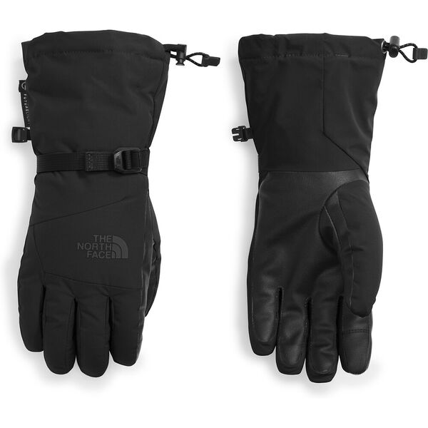 Women's Montana FUTURELIGHT™ Etip™ Glove