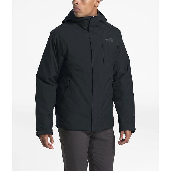 Men's Mountain Light Triclimate® Jacket