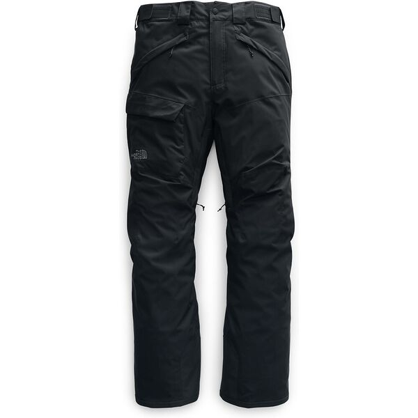 Men's Freedom Pants, TNF BLACK, hi-res