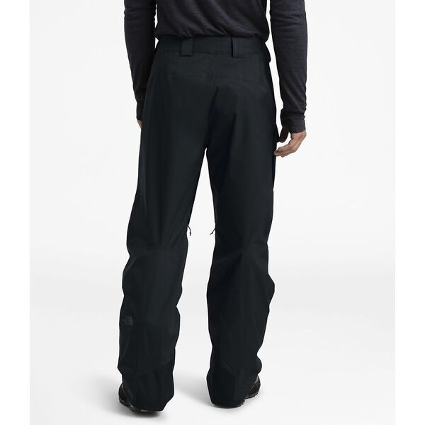 Men's Freedom Pants, TNF BLACK, hi-res
