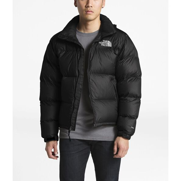 d248ef0dc MEN'S 1996 RETRO NUPTSE JACKET