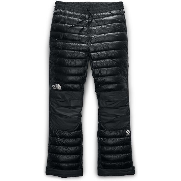 MEN'S SUMMIT L3 DOWN PANT