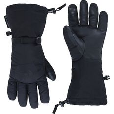 ea1f8c257 Mens Ski Gloves | The North Face AU