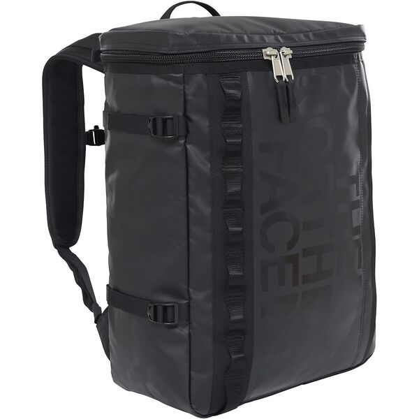 BASE CAMP FUSE BOX, TNF BLACK, hi-res