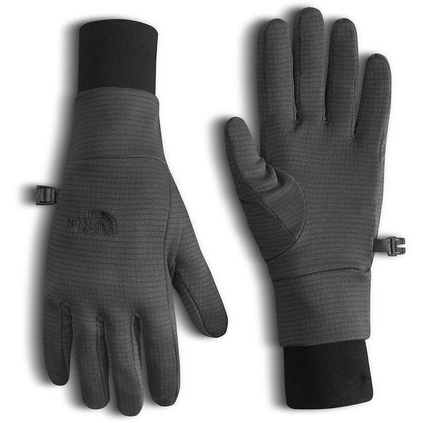 Flashdry™ Gloves, ASPHALT GREY, hi-res