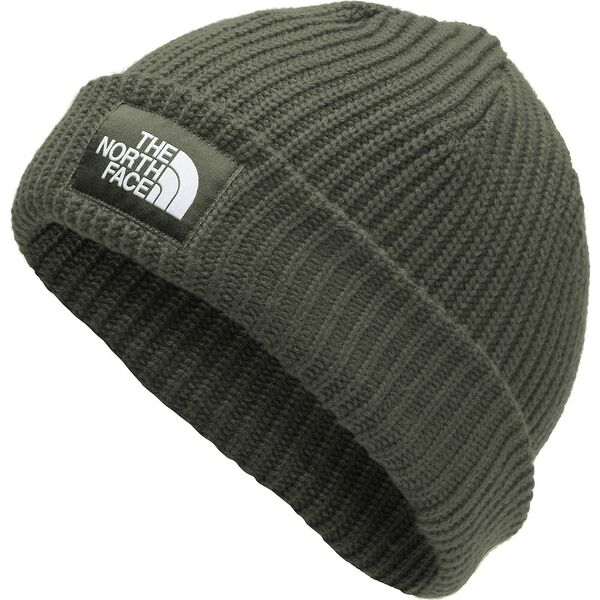 SALTY DOG BEANIE, NEW TAUPE GREEN, hi-res