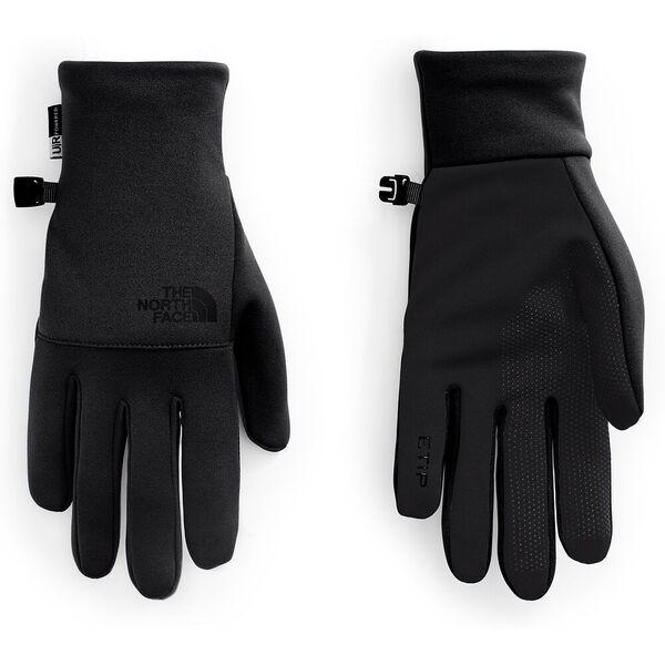 Etip™ Recycled Gloves, TNF BLACK, hi-res