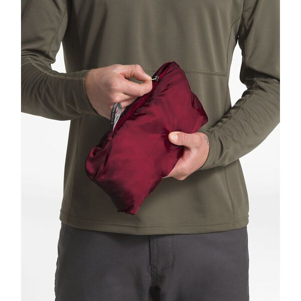 Men's Venture 2 Jacket, CARDINAL RED, hi-res