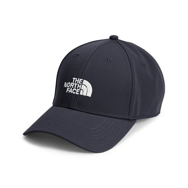 Recycled 66 Classic Hat