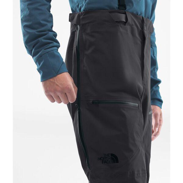 Men's Freethinker Pants, WEATHERED BLACK, hi-res