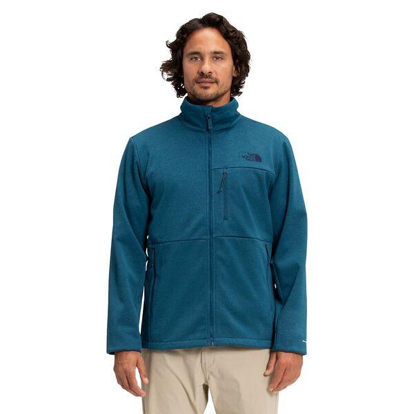 Men's Apex Canyonwall Eco Jacket