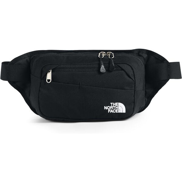 Bozer Hip Pack II