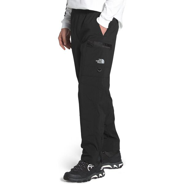 Steep Tech™ Pant, TNF BLACK, hi-res