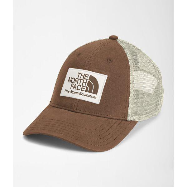 Mudder Trucker, PINECONE BROWN, hi-res