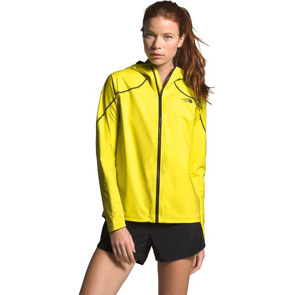 Women's Flight FUTURELIGHT™ Jacket