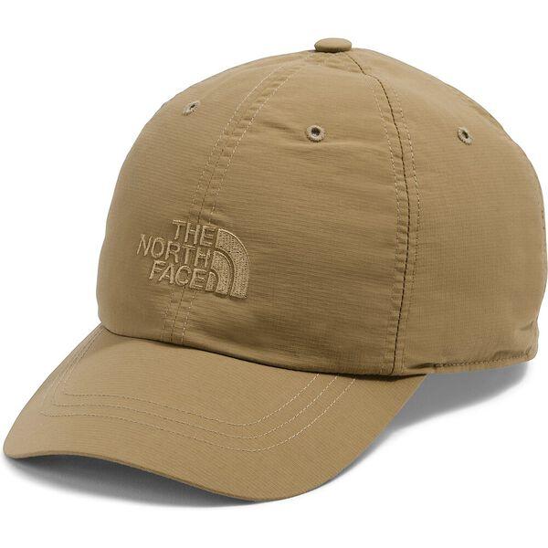 Horizon Hat, BRITISH KHAKI, hi-res