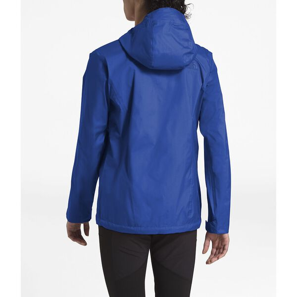 Women's Venture 2 Jacket, TNF BLUE, hi-res