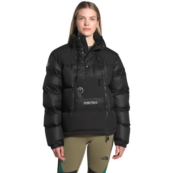 Steep Tech™ Down Jacket