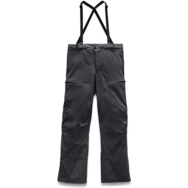 MEN'S FREETHINKER FUTURELIGHT™ PANTS, WEATHERED BLACK, hi-res