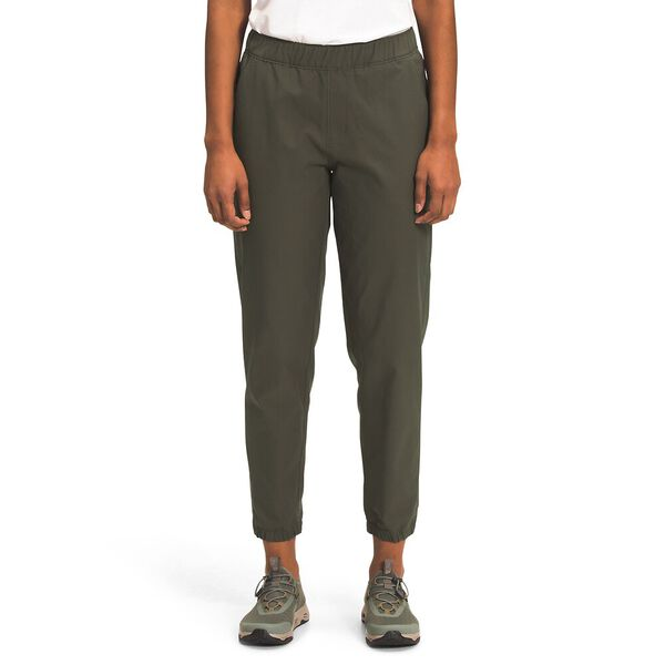 Women's City Standard High-Rise Joggers