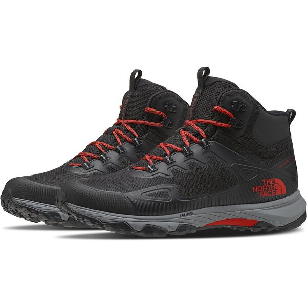 Men's Ultra Fastpack IV Mid FUTURELIGHT™