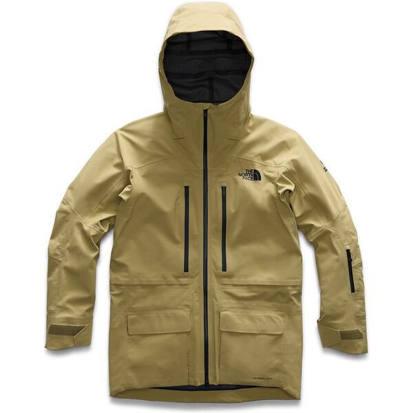 Men's A-Cad FUTURELIGHT™ Jacket