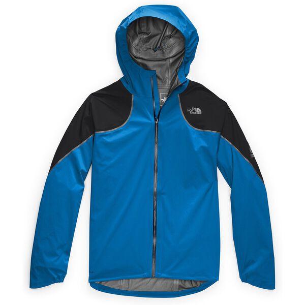 Men's Flight FUTURELIGHT™ Jacket, CLEAR LAKE BLUE, hi-res
